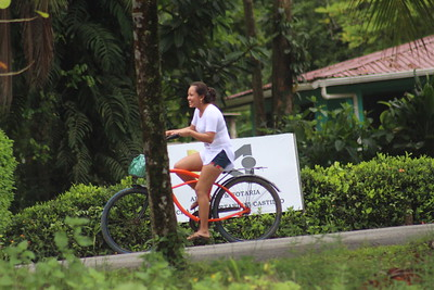 Caribe Bicycles