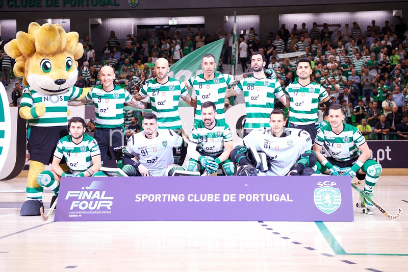 19-05-11-Sporting-Benfica04