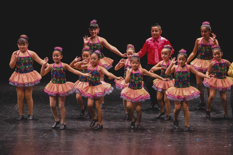 Baila Con Migo-92.jpg