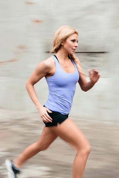 fitnessLA.067.jpg