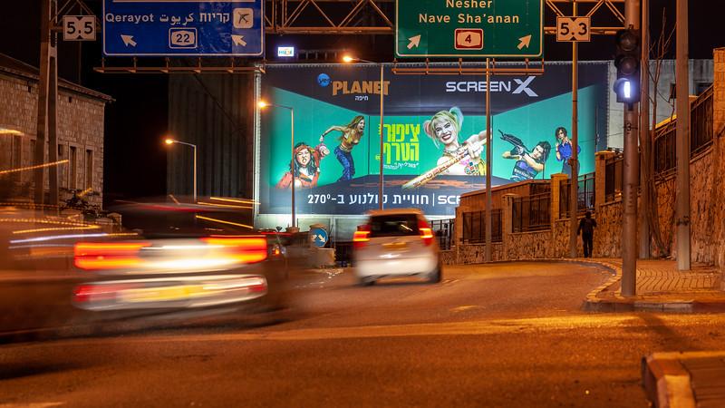 02-03-20-Huge-Yes-Haifa-Big (10 of 26).jpg