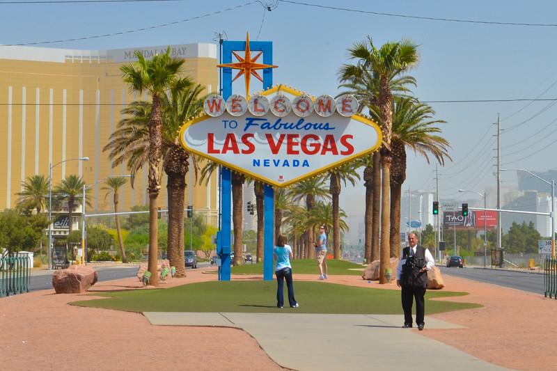 VegasMay0006.jpg