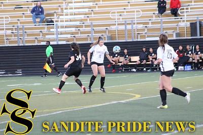 3/2/2018 Sand Springs Girls vs East Central