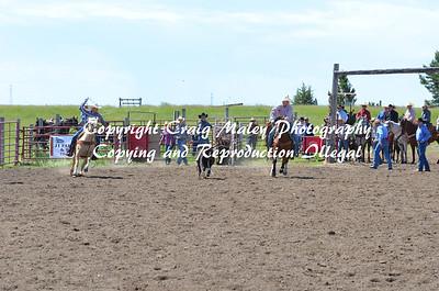 06-21-14 Slack Team Roping