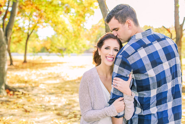 Jaclyn & Rob-A DC Engagement!!! :)