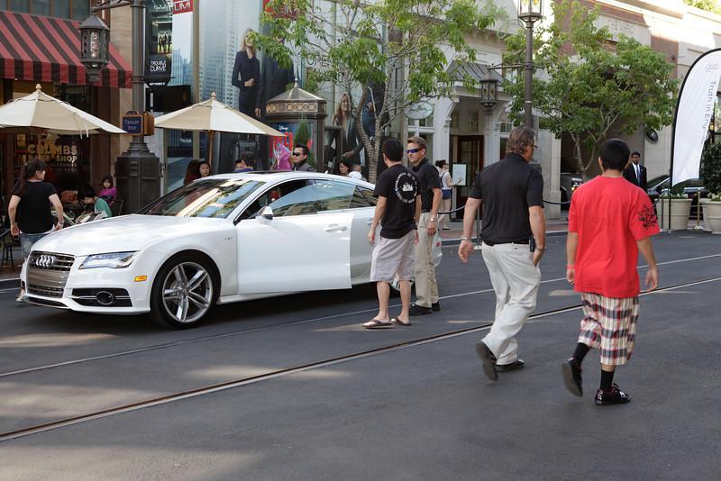 Audi-103.jpg