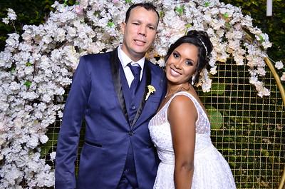 28.05.21 - Casamento Paula e Xandy
