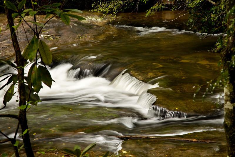 IMG_1683 NG Waterfall workshop.jpg