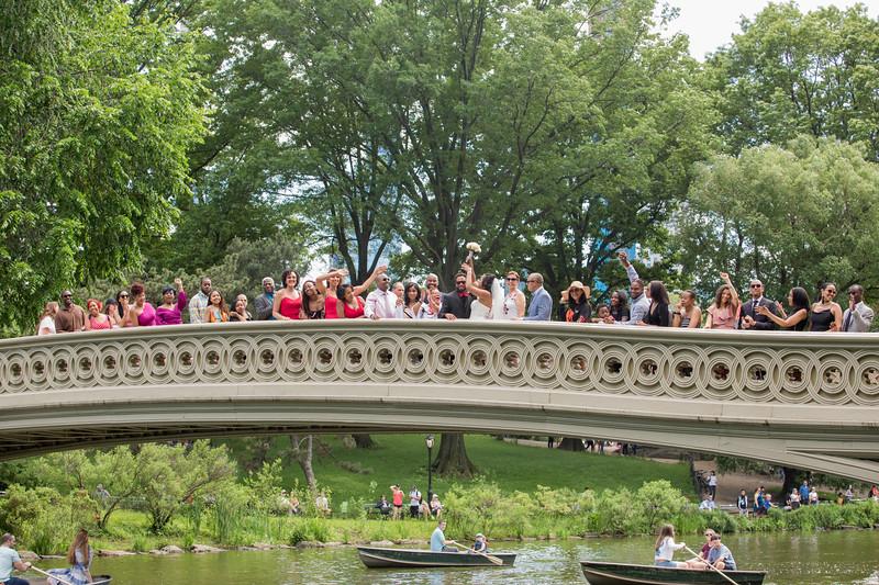 Aisha & Christopher Central Park Wedding-137.jpg