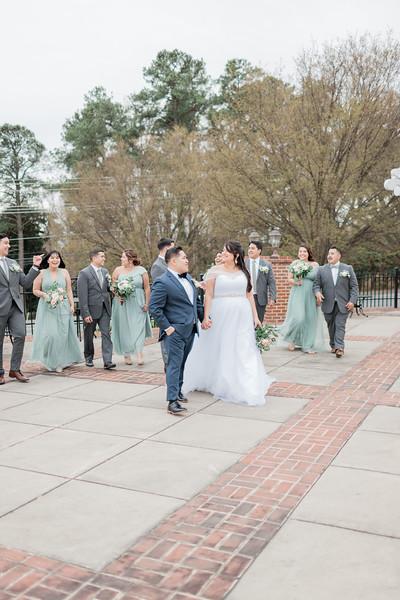 © 2015-2020 Sarah Duke Photography_Herrera Wedding_-621.jpg