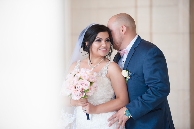 Estefany + Omar wedding photography-725.jpg