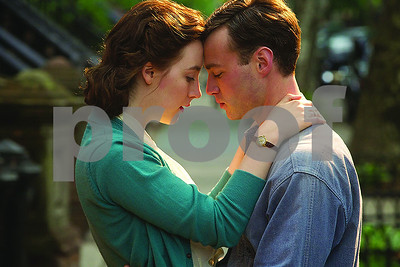 movie-review-brooklyn-is-one-of-the-years-best