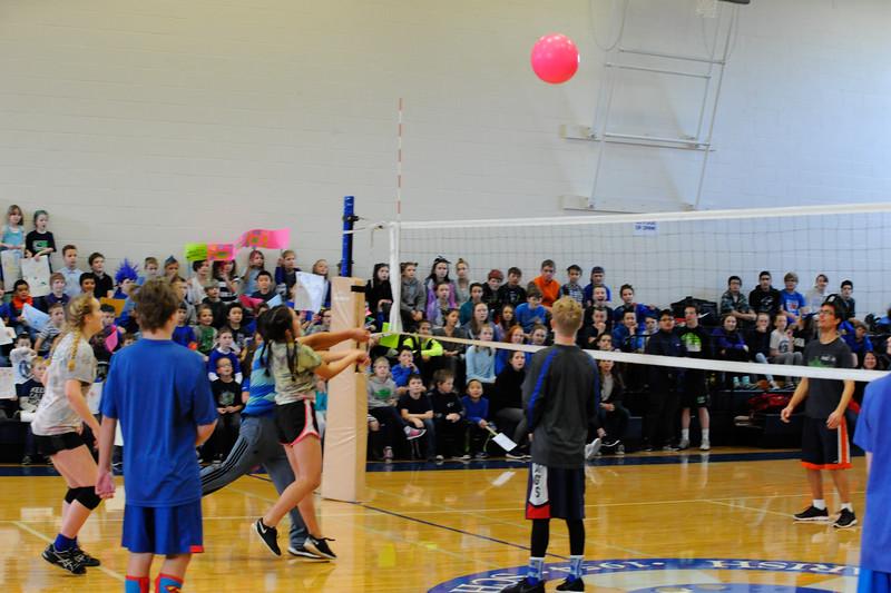 207February 05, 2016_OLF_Volleyball_CrazyHair_Cath_S_Wk.jpg