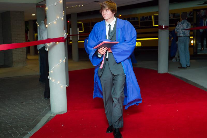 WHS_Project_Graduation_2013_05-31_5643.jpg