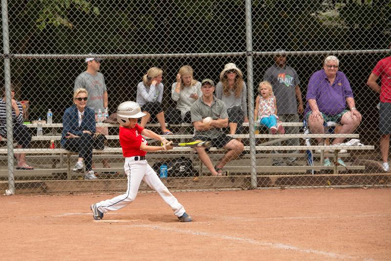 Barons NYO Baseball-5.jpg