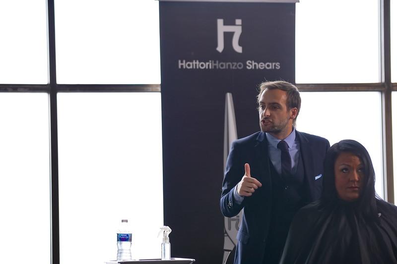 Hattori Hanzo Shears Session-04896.jpg