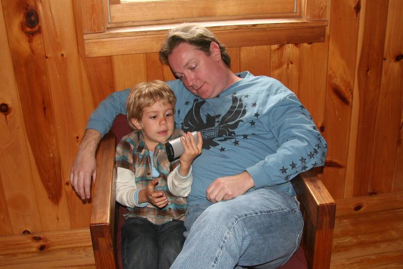 Jack and Uncle scott.JPG
