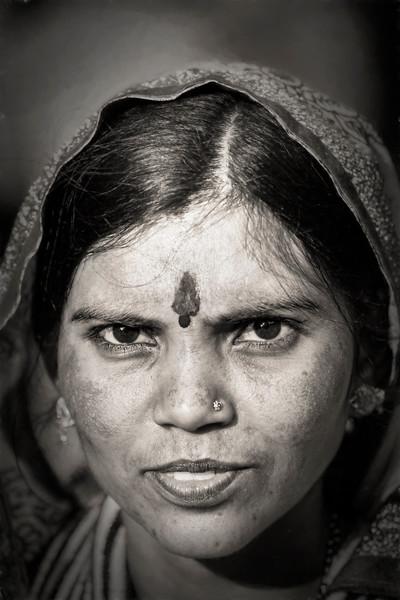 India 2650c.jpg