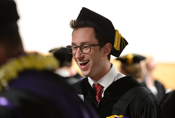 UW Law School Grad Night 2017