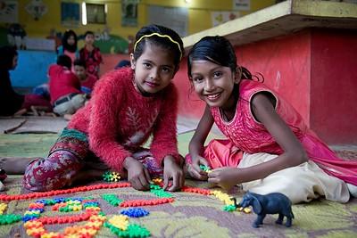 04-UNICEF-CFS Host Community-10-01-2019-sujanmap