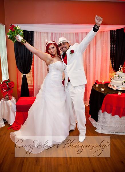 Edward & Lisette wedding 2013-202.jpg