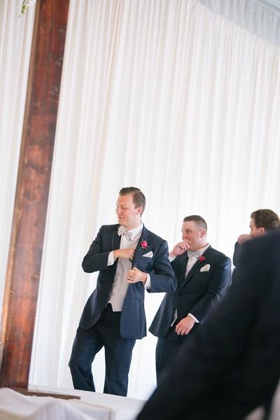 LeCapeWeddings Chicago Photographer - Renu and Ryan - Hilton Oakbrook Hills Indian Wedding -  678.jpg