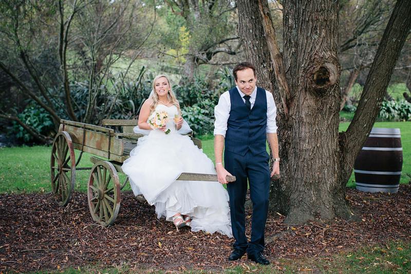Adam & Katies Wedding (716 of 1081).jpg