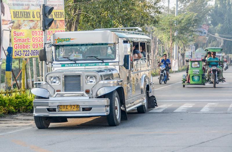 Jeepneys-17.jpg
