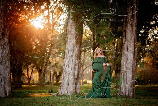 Marisa~Maternity