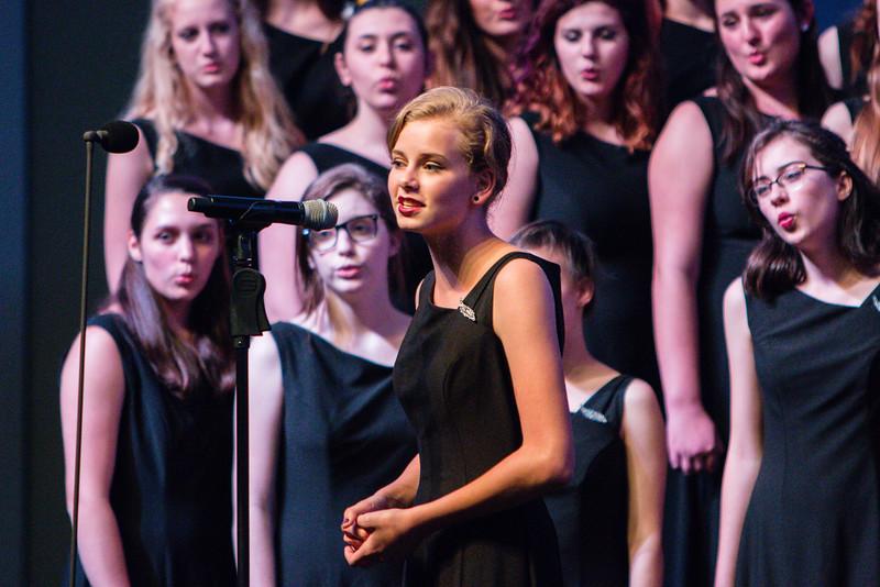 0706 Apex HS Choral Dept - Spring Concert 4-21-16.jpg