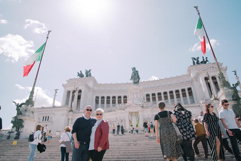 Viagem Itália 27-04-127.JPG
