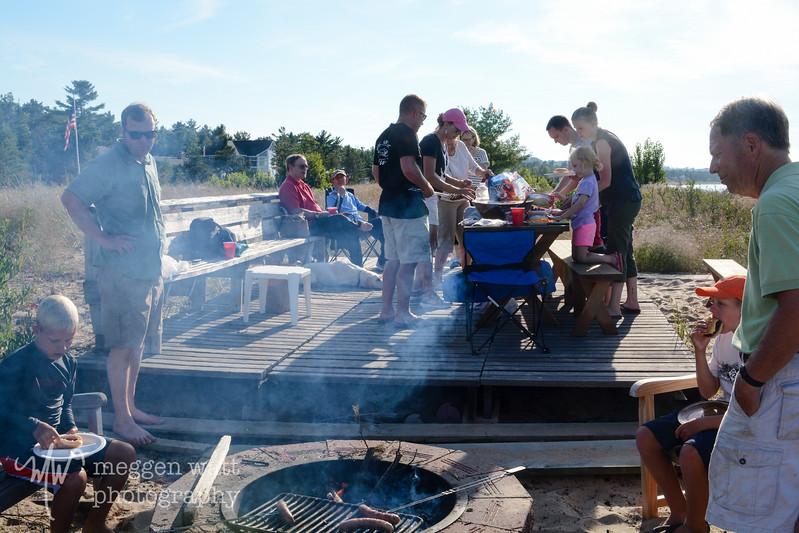Merriwinds Rand Watt beach cookout-4095.jpg