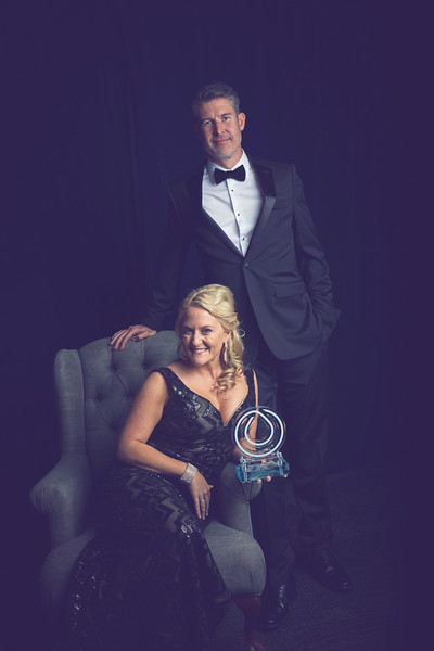 Monat 2018 Awards Gala  06728.jpg