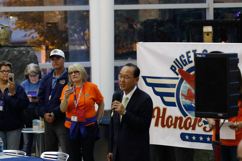 2017 May Welcome Home Celebration (128 of 139).jpg