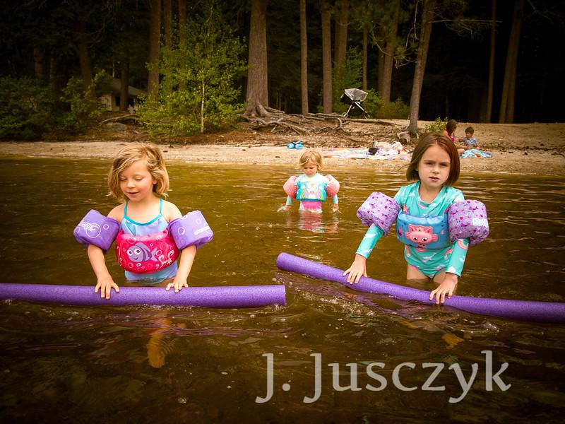 Jusczyk2021-2051.jpg