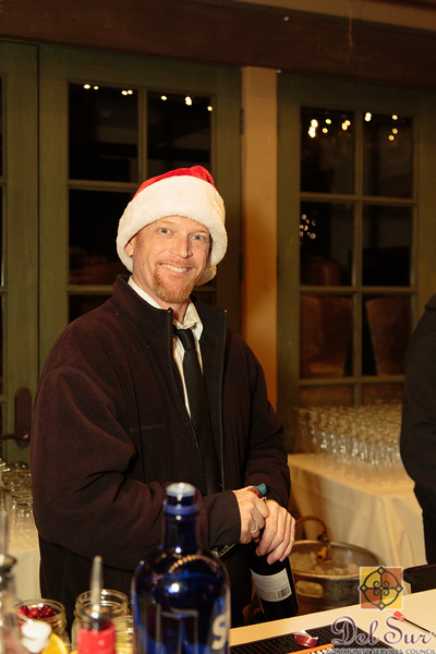 Del Sur Holiday Cocktail Party_20151212_008.jpg