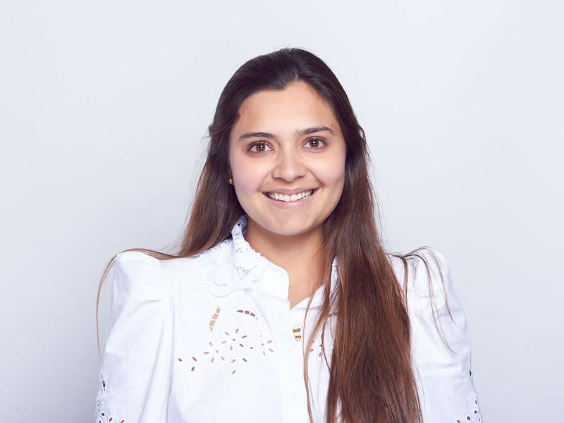 Daniela Carvajalino-VRTLPRO Headshots-0061.jpg