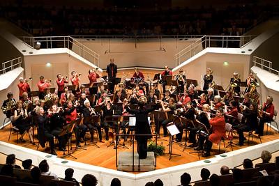 Kammermusiksaal 2009