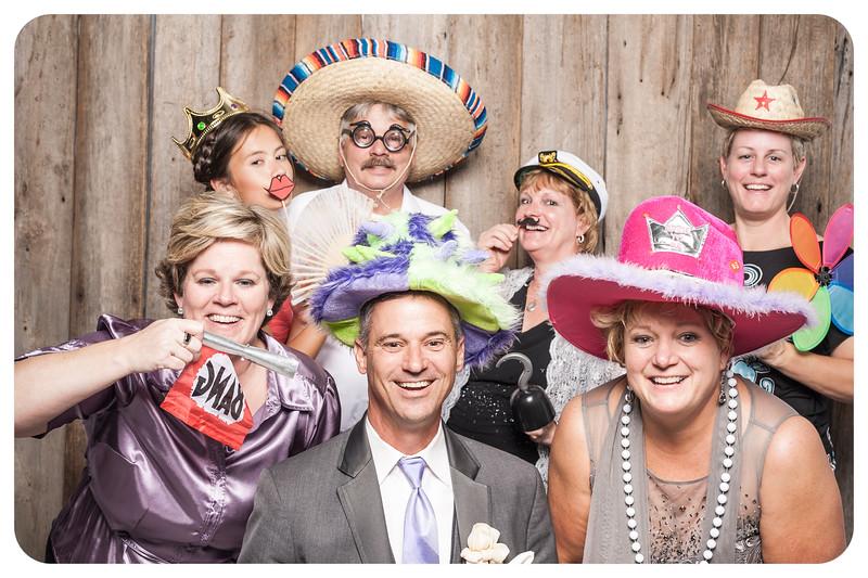 Abby+Tyler-Wedding-Photobooth-181.jpg