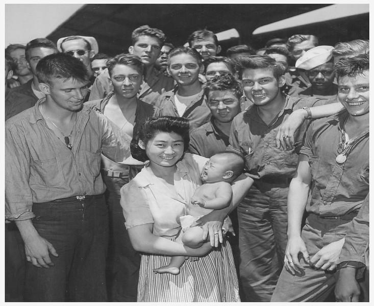 MeetingInBetween-1945-07-30.jpg