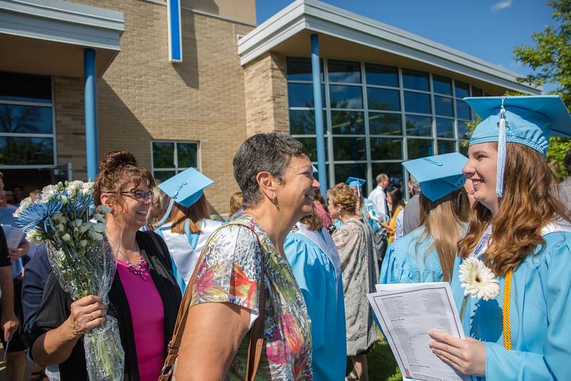 Graduation-462.jpg