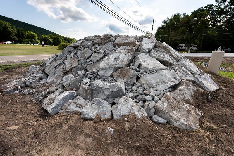 construction-07-26-2020-63.jpg