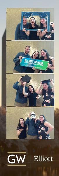 GWU-ElliottSchool-DCPhotobooth-TheBoothie-104.jpg