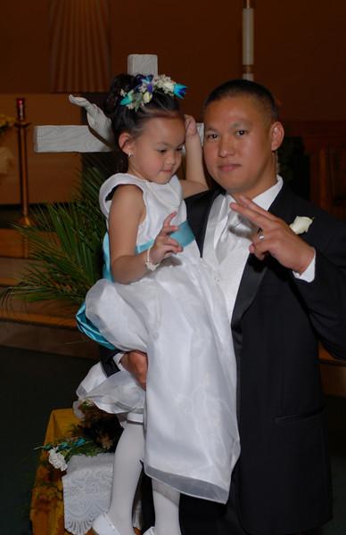 2008 04 26 - Jill and Mikes Wedding 041.JPG