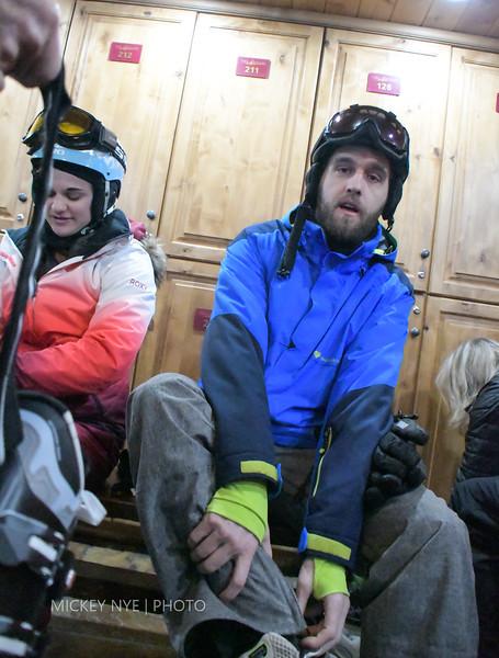 012320 Ski Camp Day2-0565.JPG