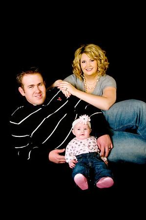 Brinlee Worthy 2 mon - 2008