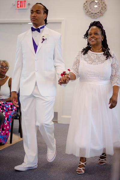 Latandra & Jim Wedding-28.jpg
