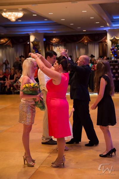 DanceMardiGras2015-0359.jpg