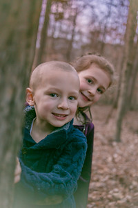 Dandar Family Photos