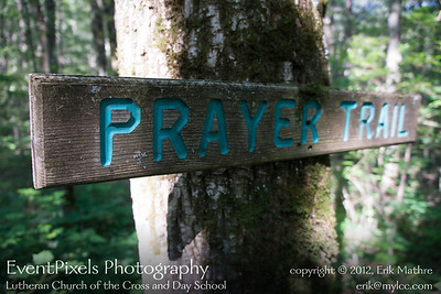 2012-06-27 Lutherock Wednesday